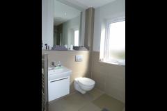ladbroke bathroom