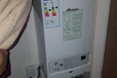 nicks job boiler